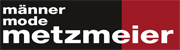 Logo Metzmeier