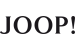 logo_joop