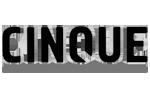 logo_cinque