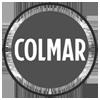 logo_colmar