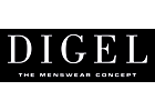 logo_digel