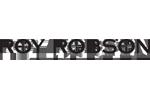 royrobson