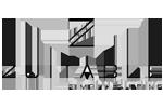 logo_zuitable